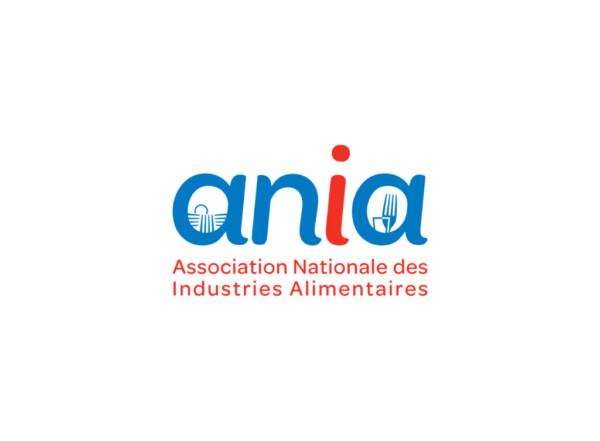 logotype-ania