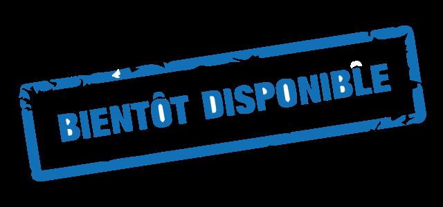 bientot-dispo