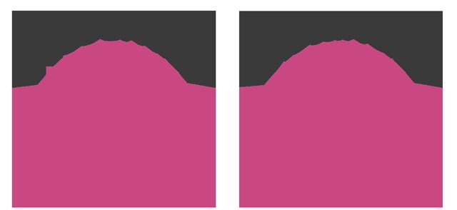 pictogrammes laptoppresentiel
